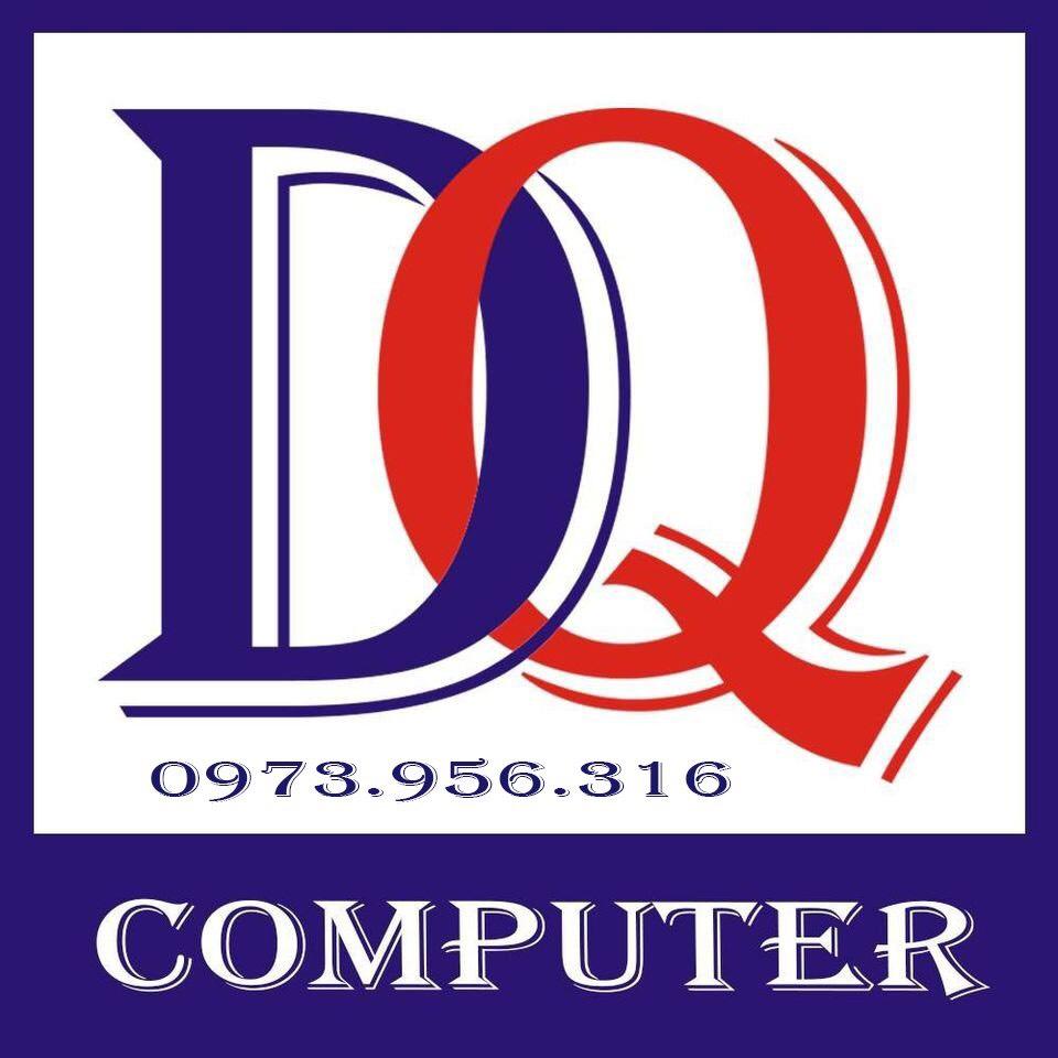 Mua bán máy tính cũ, laptop cũ, Linh kiện Máy tính cũ Tại Hà Nội